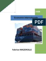 2451558-Economieinternationale