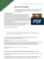 cafecomsociologia.com-Caf_com_Sociologia_Teoria_Sociolgica.pdf