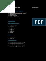 SAP-SD-MM-Functional-Consultant-Resume pdf | Sap Se