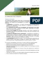 Cisco Mag 35