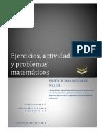 ACTIVIDADES DE MATEMÁTICAS DE PRIMERO A SEXTO GRADOS.docx 1