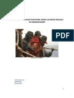 SOBRE EL COMO DESPLEGAR EL BUEN VIVIR_CJara.pdf