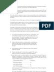 Auxiliar Adminitrativos Supuestos Practicos