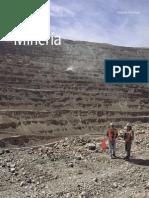 Brochure Mineria Peru