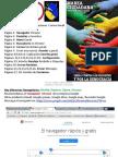 Observaciones Al Correo Gmail