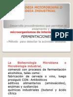 Biotecnologia Amif 2b Cc Ss