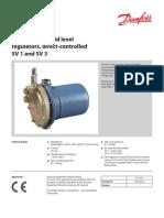 PDGE0B402_SV1_SV3