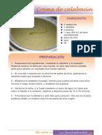 Crema Calabacin01