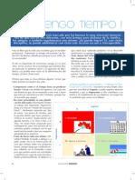 Artículo 37_VPG_PIDDO_No tengo tiempo_Ed49.pdf