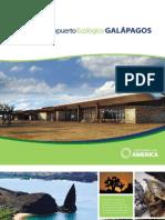 Brochure Espanol