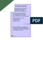 PDIPM Canciones 4. La_semilla_de_melocotón