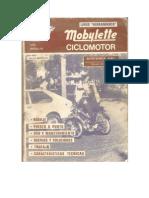 Copia de Libro Herramienta Mobylette
