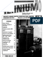 Tehnium International 1996 nr. 05