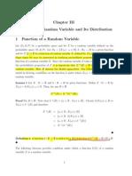 PROBABILITY IITK.pdf