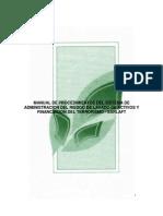 Descarga Manual Sarlaft 2