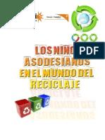 Proyecto de Interes-blog
