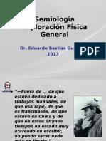 SemiolExplFísicaGen2013