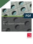 Rating European Covered Bonds Methodology