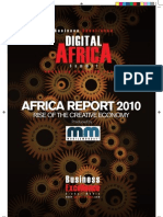 MobileAfrica_2010.pdf