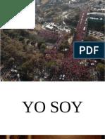 Yo Soy Chavez (1)