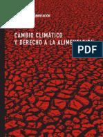 Cambio climático y derecho a la alimentación.pdf