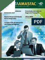 Revista Amasfac 44 (Mar-Abr'10)