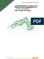www.uberaba.mg.gov.br_portal_acervo_meio_ambiente_arquivos_agenda_verde_parque_da_cidade.pdf