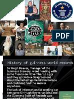 guinnesssova knjiga rekorda