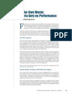 ISPI Journal