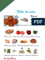 Huevos Al Ajoarriero