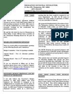 201302 Thomaston News Feb 1