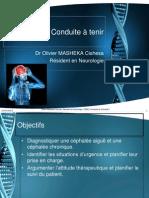 CAT_Caphalées_OMC_Neuro_SP2