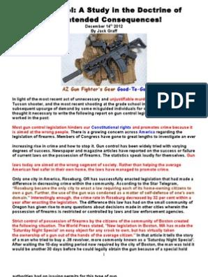 Rifle Sight vinyl sticker decal 2nd Amendment 1776 M1 Garand .30-06 front rear