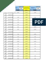 Secciones_2-4-6 y 10- 2009 Boletin 1