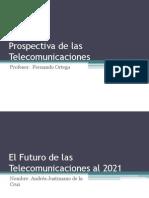 Prospectiva de las Telecomunicaciones-escenarios.pptx