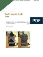 Http Tudosobremadeira.blogspot