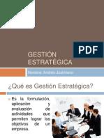 PPT_Primera_Lectura.pptx