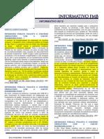Informativo 05-2012- julgados do STF.pdf
