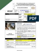 metodos_numericos-sistemas