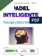 padel_inteligente_claves_psicologicas.pdf