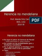 Herencia no mendeliana.pdf