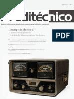 Revista_Preditecnico_19