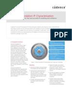 Virtuoso_Foundation_IP_Characterization.pdf
