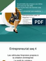 Entrepreunariat Seq 4 a 6 v 2
