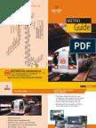 Metro Guide