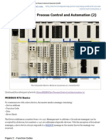 Using MODBUS for Process Control and Automation (2) _ EEP