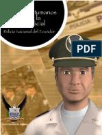 ManualdeDerechosHumanosAplicadosalaFuncionPolicialPoliciaNacionaldelEcuador