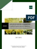 Guía_II_Economía_de_la_Empresa__Inversion_y_Financiacion