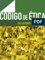 Codigo de Etica Sistema Petrobras