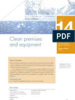 Clean Premises & Equipment.pdf